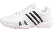 ADIDAS ADIPOWER BARRICADE 8 LTD GRASS 46 NUEVO 150€ Djokovic tennis Wimbledon