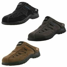 NEUF DOCKERS CHAUSSURES HOMME chaussures-sabots mules sandales pour sabot