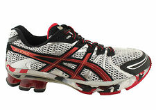 NEW ASICS GEL-SENDAI MENS PREMIUM CUSHIONED RUNNING SHOES