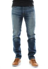 LEVIS JEANS HOMME - 510 Skinny Coupe - 05510-0394