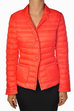 Add - Outerwear-Jackets - woman - Red - 292105C184325