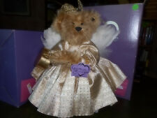 Annette Funicello Collectable Bear