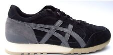 Mens Asics Onitsuka Tiger Colorado Eighty Five 85 Sneakers Trainers Size UK 6 40