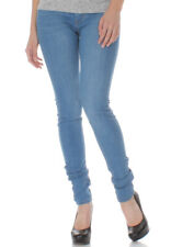Levis Jeans Women 711 SKINNY 18881-0171 Ot Breeze