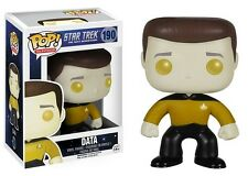 DATA - Star Trek The next generation - Funko Pop Television vinyl figure
