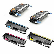 TONER COMPATIBILE BROTHER HL-4170CDW HL-4570CDWT MFC-9460CDN HL-4150CDN HL-4140C