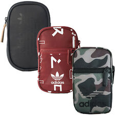 adidas Originals Mini-Tasche Etui Pharrell Williams Festival Bag & NMD Pouch NEU