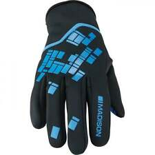 Madison Element Youth Kids Childrens MTB Mountain Bike Cycling Cycle Gloves