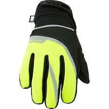 Madison Protec Youth Kids Waterproof Cycling Cycle Bike Gloves