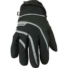 Madison Avalanche Mens Waterproof Cycle Cycling Bike Full Finger Gloves