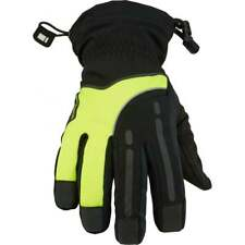 Madison Stellar Mens Waterproof Cycling Cycle Bike Full Finger Gloves