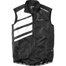 Madison Sportive Mens Adults Race Shell Cycle Cycling Gilet Vest
