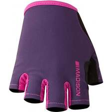 Madison Track Women's Cycle Cycling Road Bike Riding Mitts