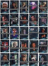 Doctor Who TORCHWOOD CMPC S1 (Assorted Cards)