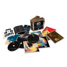 Electric Light Orchestra - The Classic Albums Collection (11 Cd)