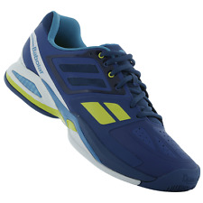 BABOLAT PROPULSE TEAM BPM AC ALL COURT 41-45 NEUF 99€ drive v-pro nadal indoor