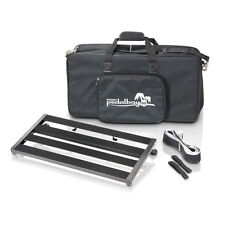 Palmer Pedalbay 60 Lightweight Pedalboard with Softcase (NEW)