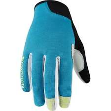 Madison Leia Women's Full Finger Cycle Cycling MTB Mountain Bike Gloves