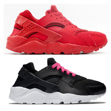 NIKE HUARACHE RUN GS LTD 36.5-40 NUEVO 95€ classic presto air ultra zero 1 90