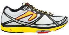 NEWTON KISMET II 40-47 NEUF 140€ nb gravity fate motion colorado distance V boco