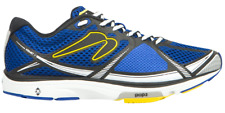 NEWTON KISMET II 40-46 NEUF 140€ nb gravity fate motion colorado distance V boco