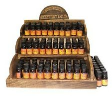 Essential Oil - 10ml Bottle - Choose from a wide range of Aromatherapy oils