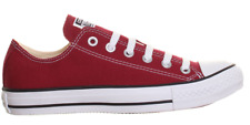 CONVERSE CHUCK TAYLOR ALL STAR CHUCKS CT OX LOW 44 NUOVO 70€ ct classic canvas