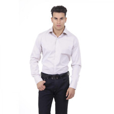 Versace 19.69 377 VAR. 213 Camicia uomo Multicolore IT