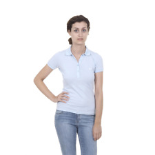 Fred Perry 31162043 0920 polo para mujer azul ES