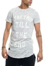 Rocawear Tee-shirt homme RESTER VRAI Send COQUILLE 620