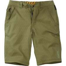 MADISON ROAM POUR HOMME MTB V. T. C. PISTE Cycle short cyclisme