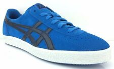 Mens Onitsuka Tiger Vickka Moscow Casual sneakers trainers Size UK 8 by  asics