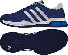 adidas Herren Tennisschuhe Barricade Club Clay