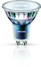 PHILIPS Master foco LED ExpertColor 3, 9W GU10 regulable A+ 40,000 h en 6