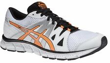 T432L Mens asics Gel Unifire Running Jogging Sport Shoes Trainers Size UK 9.5 10
