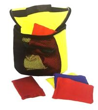 BeanBagCarrier beany sports bags holdall sport carry case