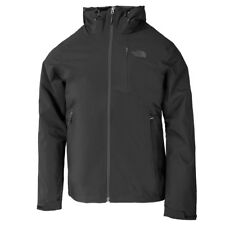 The North Face Uomo Thermoball Triclimate Giacca maschile GIACCA NERA t93827jk3
