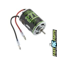 Am27 540 Electric Motor axiAX24004