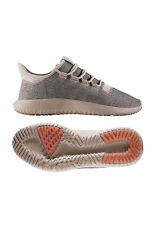 Adidas Sneakers Tubular OMBRA by3574 Grigio