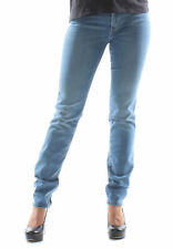 LEVIS VAQUEROS women 712 Ajustada 18884-0094 SOUTH SIDE