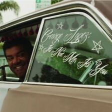 George Lopez - It's Not Me It's You NUOVO CD