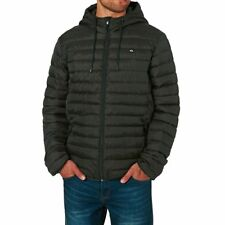 Quiksilver Jackets - Quiksilver Everyday Scaly Jacket - Tarmac