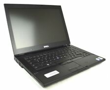Dell Latitude E6400 Core 2 Duo P8700 2.53 GHz 3 GB 80 GB