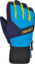 Reusch Kinder Handschuh Torbenius R-TEX® XT Junior
