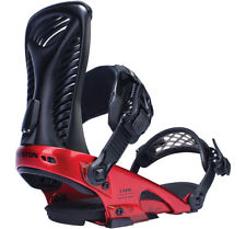 RIDE CAPO BINDINGS PRESTON
