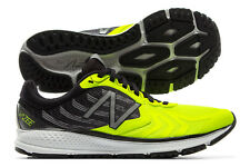 New Balance Mens Vazee Pace V2 Running Shoes Training Trainers Breathable