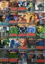 Doctor Who ANNIHILATOR Battles In Time (Assorted Cards)