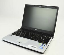 Fujitsu LifeBook P770 Core i7 U660 1.33 GHZ 4 GB 500 GB Windows 7