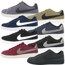 Nike Court Royale Suede Schuhe Retro Sneaker Force Son Air Majestic Flyclave