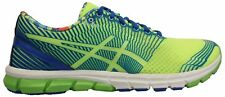 T412Q Mens asics Gel Lyte33 3 Running Jogging Sports Shoes Trainers Size UK